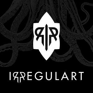 share irregulart